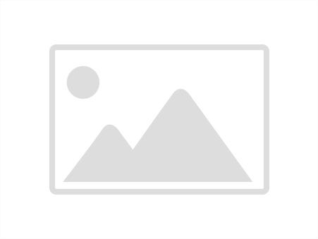 vente terrain lescar 0m2 252000€